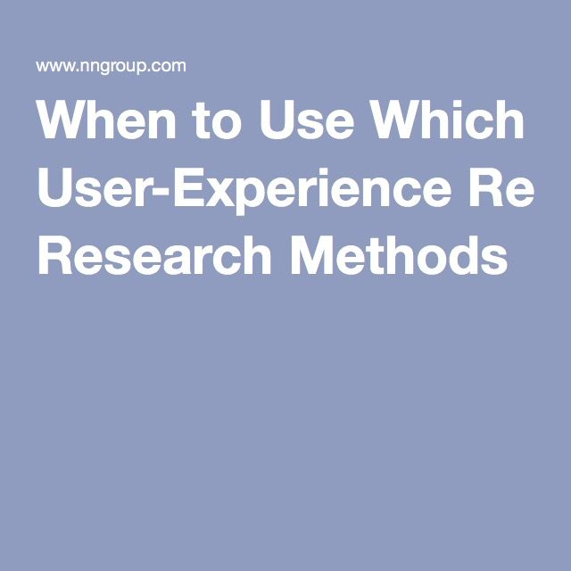 Best 25+ Research methods ideas on Pinterest Research, Thesis - experimental psychologist sample resume