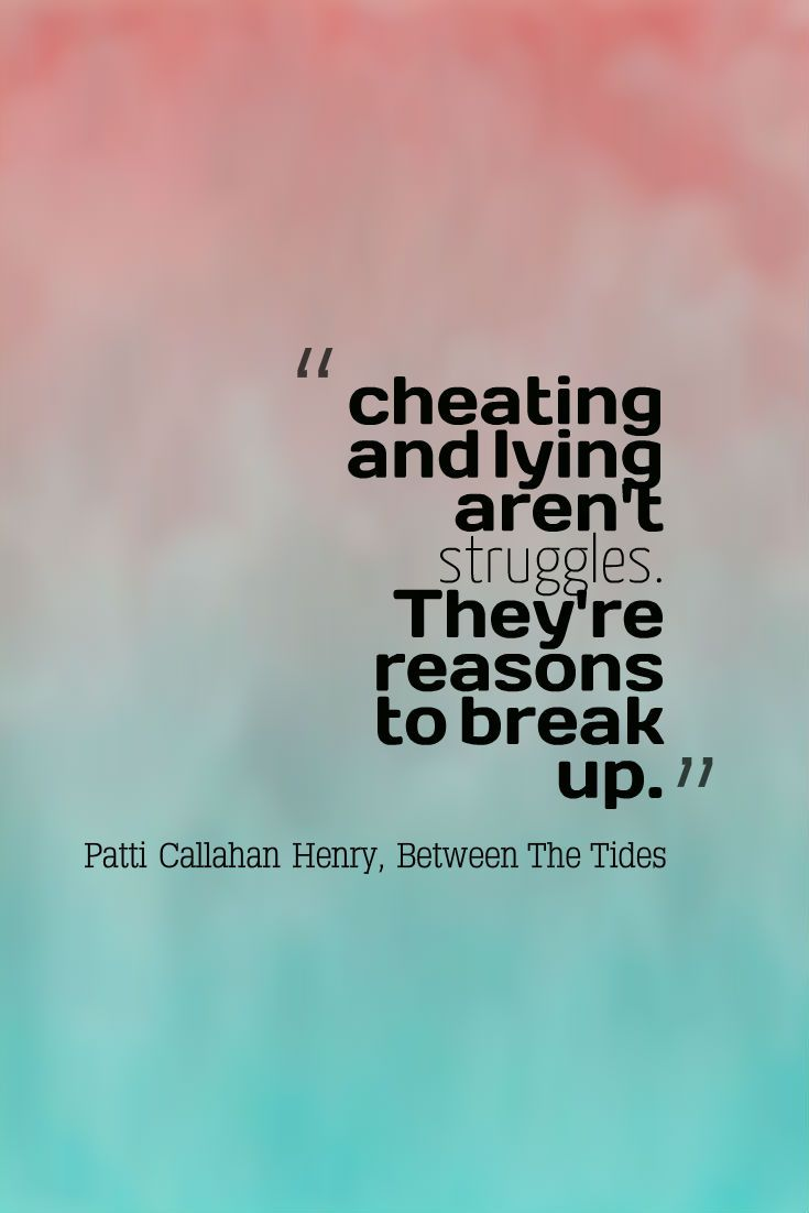 Moving Away Quotes The 25 Best Reasons To Break Up Ideas On Pinterest  Break Up And
