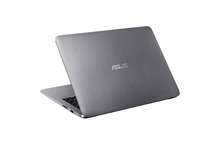 PC portable Asus E403SA-WX0067T