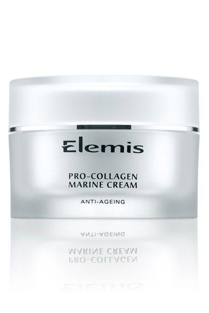 Pro-Collagen Marine Cream - WIN Free Elemis Products (houseandgarden.co.uk)