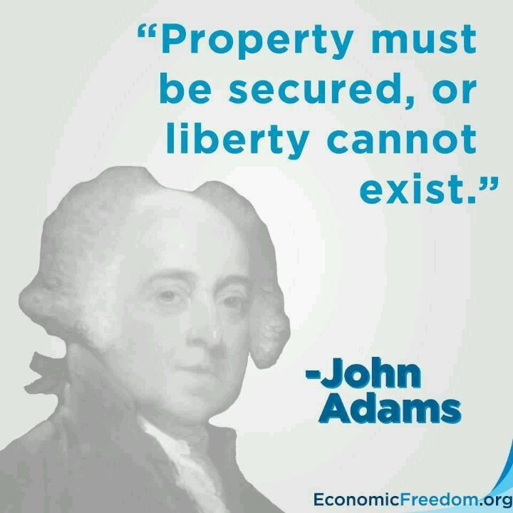 Quotes About George Washington By John Adams: 229 Best Images About Conservative Quotes On Pinterest