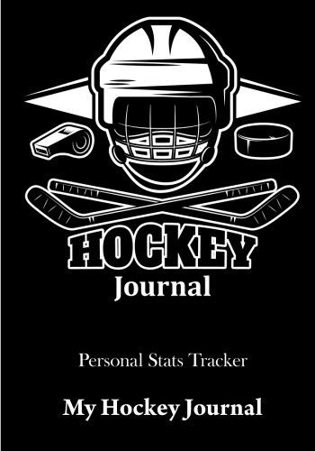 Hockey Stats and the Stories Behind Them What Every Fan Needs to Know Sports Stats and Stories