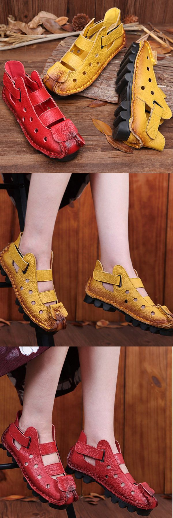Keno Running Shoes