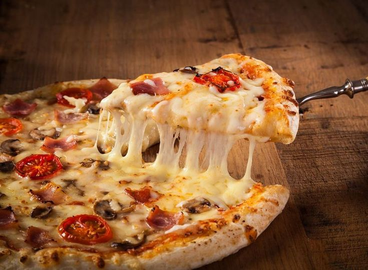 Ricette di pane, pizza, grissini, brioches e crackers con lievito madre anziché lievito di birra +kefir