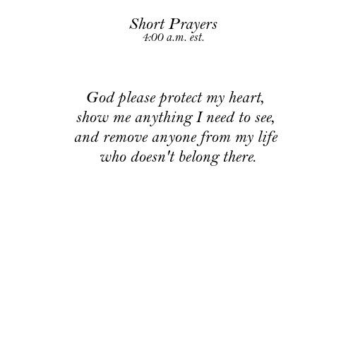Help me guard my heart oh Lord