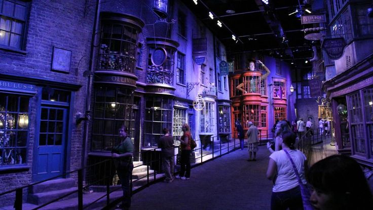 All you need to know about Harry Potter London tours and experiences. Find out about The Making Of Harry Potter at Harry Potter world, the Harry…