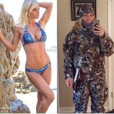 69 Atemberaubende Armeefrauen mit und ohne Uniform, die heiß aussehen – uniform