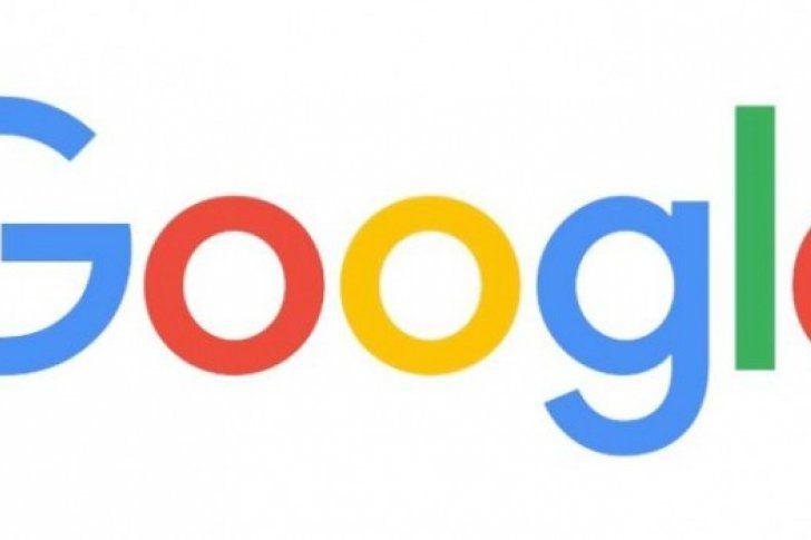 """#Google apoya a Apple y se opone a las """"puertas traseras"""" en los softwares"""