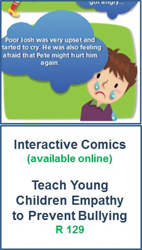 Comics About Bullying Online, Anti-Bullying, Stop Bullying, Teach Children About Bullying, Stop Bullies, How to deal with Bullies, Bullies at School, Interactive Comics for Kids, Teaching Aids for Teachers, Home School Teaching Aids, Home School Ideas, Home-Schooling Tips