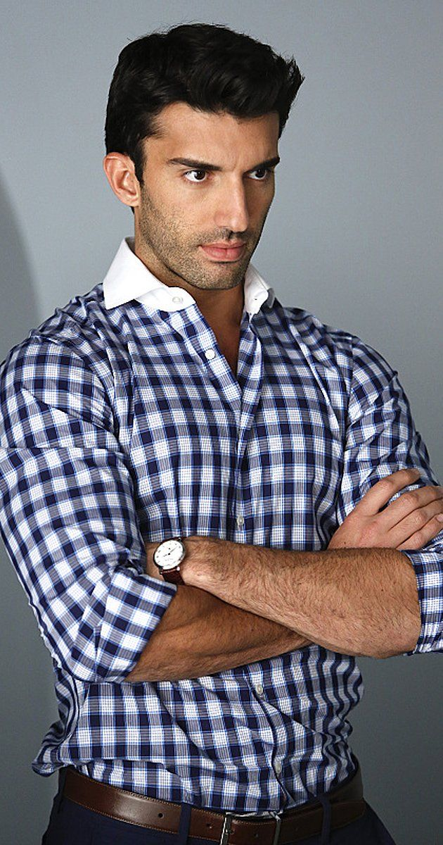 Justin Baldoni, Actor: Jane the Virgin. Justin Baldoni was born in Los Angeles, California, and raised in Medford, Oregon. He was a soccer and track standout in high school, as well as a radio disc jockey at a the Medford Oregon KISS FM affiliate. He was offered a place on the Division 1 Long Beach State track team his freshman year, but a hamstring injury left him unable to compete. Baldoni left Long Beach for Los Angeles where, while...