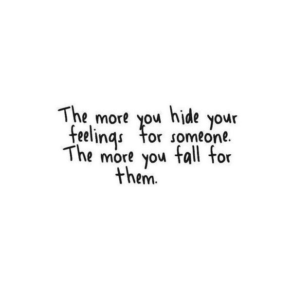 via Facebook We Heart It ❤ liked on Polyvore featuring quotes, text, words, fillers, backgrounds, phrase and saying