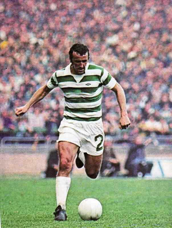 77 best Highlanders images on Pinterest   Futbol, Paisley ...