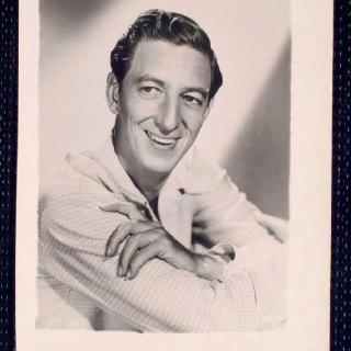 Ray Bolger, The Scarecrow in the Wizard of OZ, born in Dorchester.