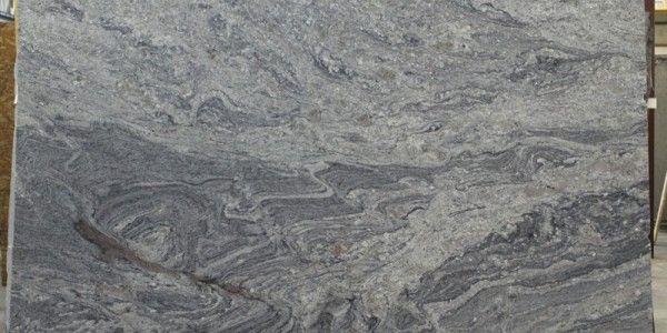 Kitchen Slab Granite India