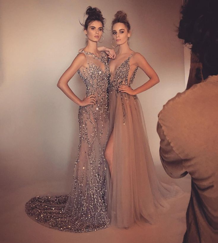 1528 Best ♥♥Prom ,Prom Dresses ♥♥ Images On Pinterest