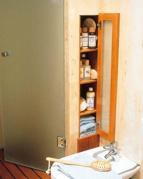 20 Eye Catching Under Stairs Wine Storage Ideas: 131 Best Bathroom Redo Images On Pinterest
