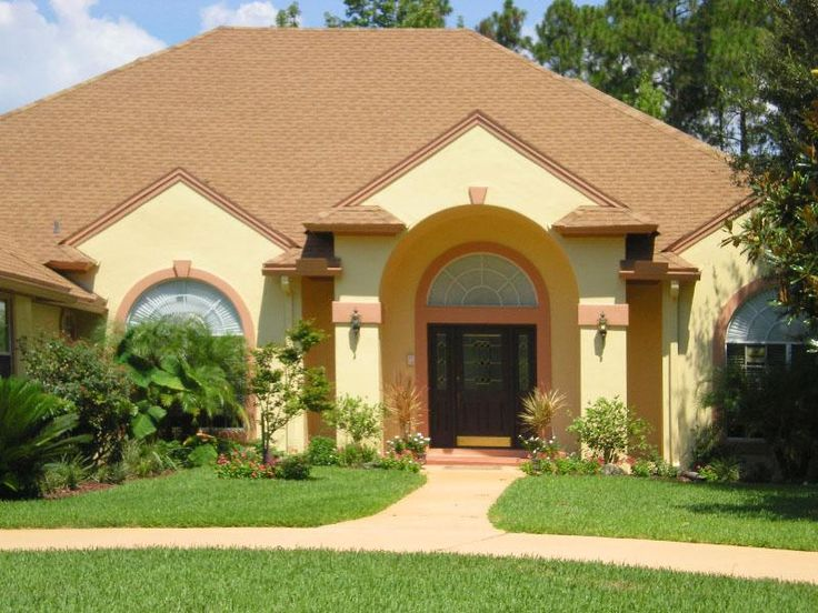 House Paint Get Ideas For Your Next Project By Browsing Through All Of Our  Exterior Paint Schemes Everything You Ve Always Wanted To