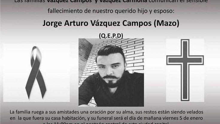 Localizan sin vida a jóvenes desaparecidos en Chilpancingo