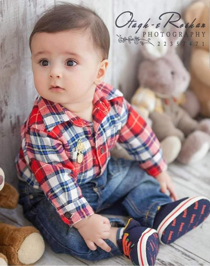 Pin By Chlakshman On Cute Boys Cute Baby Boy Photos Cute Baby Photos Cute Kids Photos