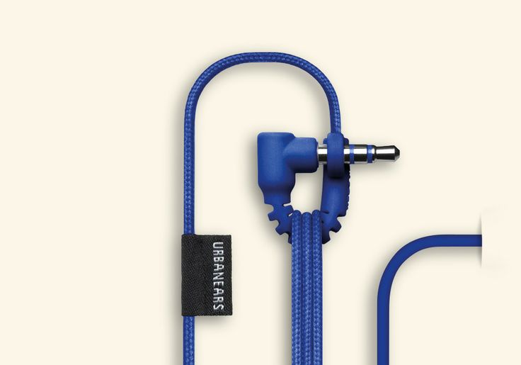 Kransen Cable Loop Headphones - Next purchase as soon as they are back in stock! - Now what color?
