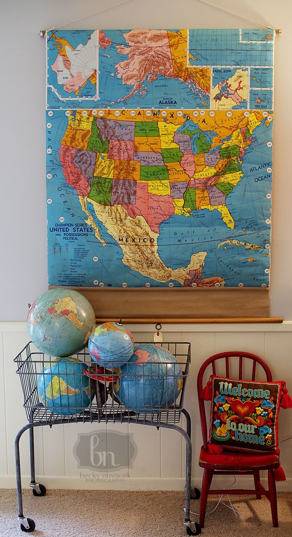 Best Map Globe Ideas Only On Pinterest Earth Globe Map - How the globe and maps help us
