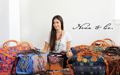 Sara, Tu Personal Travel Shopper | Tu asistente personal on-line
