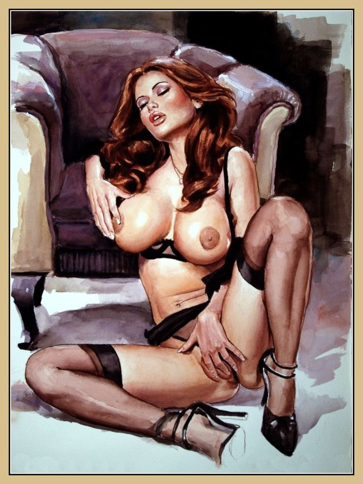nudedad-sexy-fantasy-art-women-nude-sex-multiple