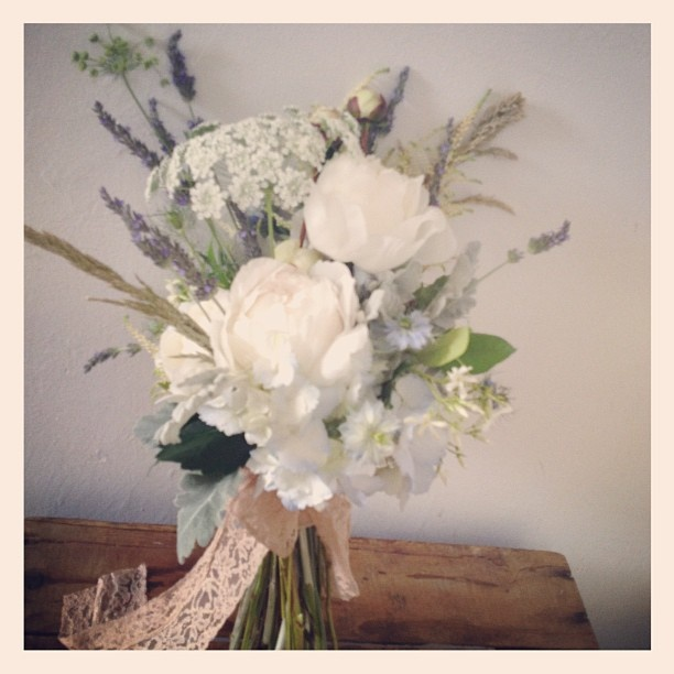 Page - @poppies_flowers- #webstagram