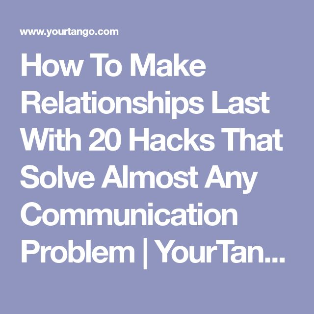 Best 25+ Communication problems ideas on Pinterest Communication - acord form