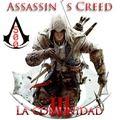 """Creed presente en la lista de los 50 mejores finales de videojuegos Nuestra querida saga, Assassin's Creed, está presente en """"Guinness World Records Gamer's Edition 2012"""" en la lista de los 50 mejores finales de videojuegos. He aquí la..."""