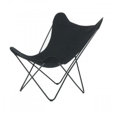 ... Bambus Nachhaltigkeit Und Innovation Von Moso. 85 Best Sessel \ Sofas  Images On Pinterest Sofas, Cushions And   Designer Stuhl Aus