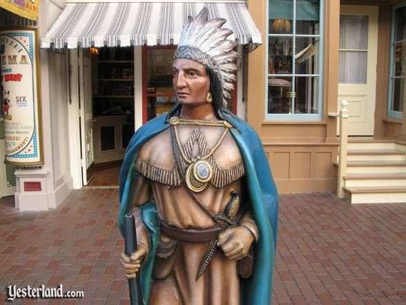 Google Image Result for http://www.yesterland.com/images-mainstreet/tobaccoshop_indian.jpg