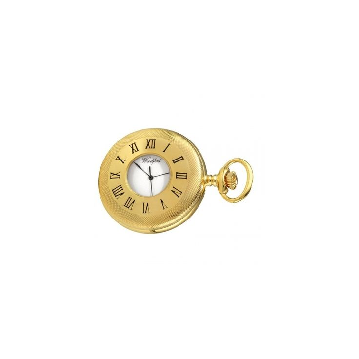 dating pocket watches Dating a watch is an inexact science it's virtually impossible to identify a watch down to the exact production date the best way to identify the date of manufacture of a watch is to locate the serial number on the watch's movement.