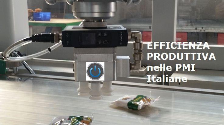 Impianto Robotizzato di Inscatolamento Automatico ad Altissima Velocità: obiettivo il raggiungimento di livelli di Efficienza Produttiva sempre più elevati. Ci hanno assegnato un compito e noi assi…