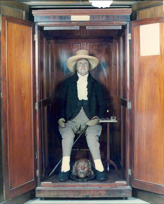 a biography of jeremy bentham an english philosopher and the founder of utilitarianism The noun bentham has 1 sense: 1 english philosopher and jurist founder of utilitarianism (1748-1831)  jeremy bentham.