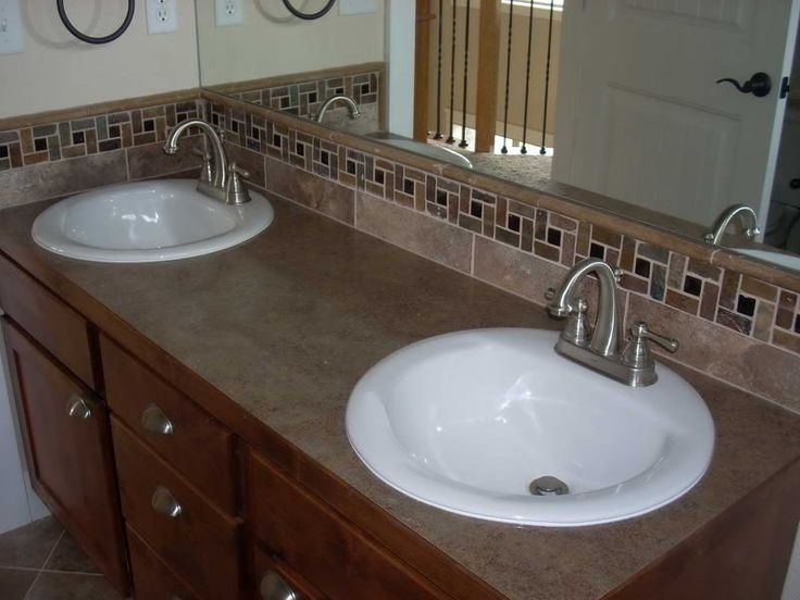 1000+ images about Bathroom Faucet Repair on Pinterest