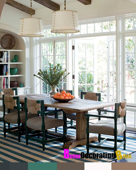 old california interior design style | ... old-hollywood-style-ideas-design-interior-better-decorating-bible-blog
