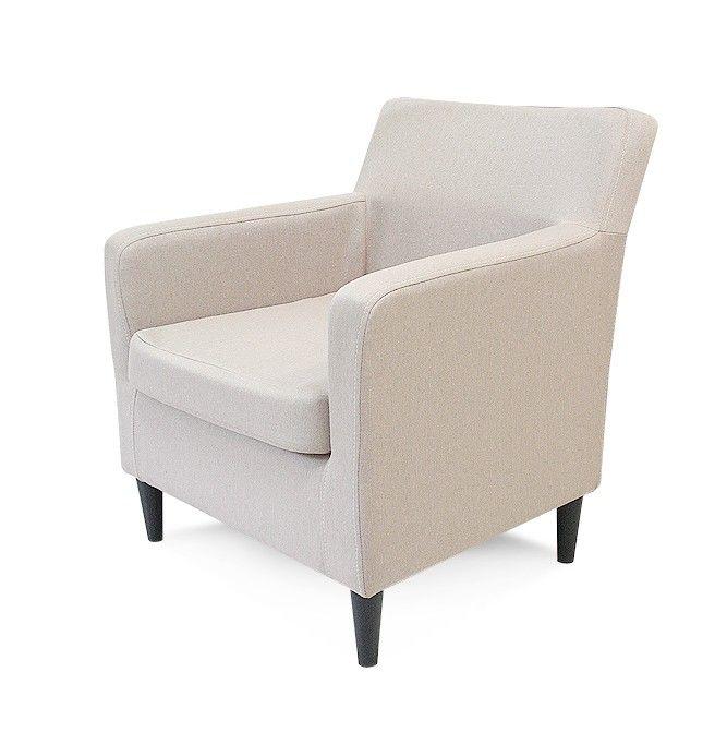 Lounge fauteuils | Relaxfauteuils | design fauteuils  | leren fauteuils  | vintage fauteuils
