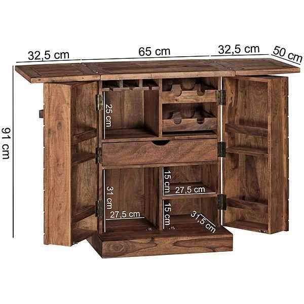 Home Affaire Aufbewahrungsbox Aufbewahrungsbox In Toller