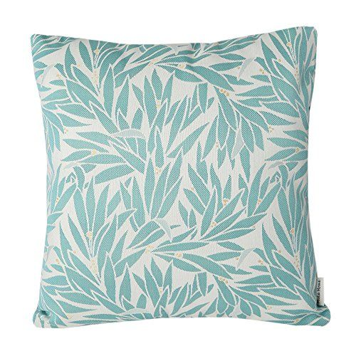 64 best Cushions images on Pinterest Cushion covers Chiffon