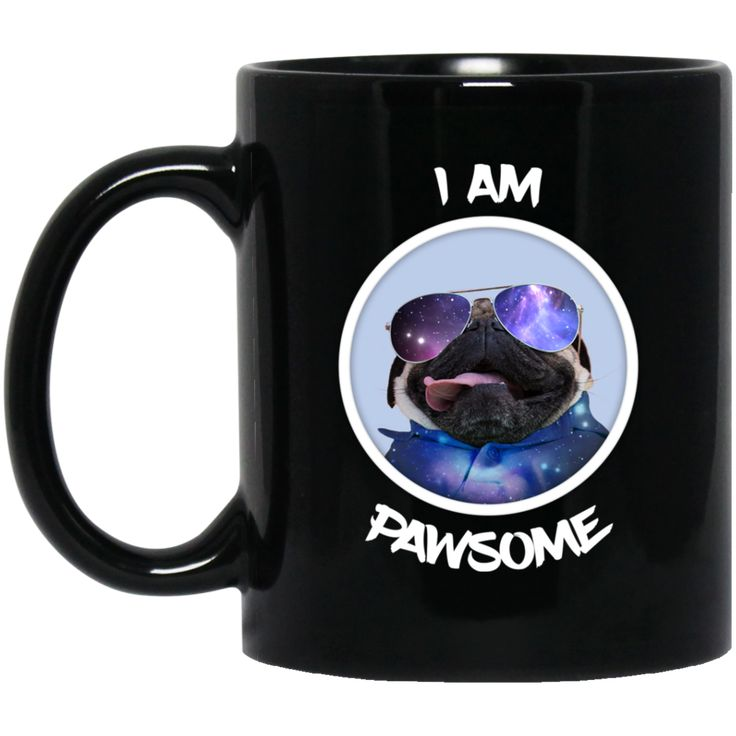 https://votacolor.com/products/nice-pug-mugs-i-am-pawsome-pug-is-cool-gift-for-friends?variant=5565812473883