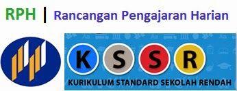 Download Rph Bahasa Arab Auto Fill Format Excel Dan Ringkasan Rpt Bahasa Arab 2015