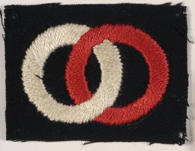 2 RWF within the 25th Independent Brigade went on to fight within the 36th Division in Burma during the Second World War.