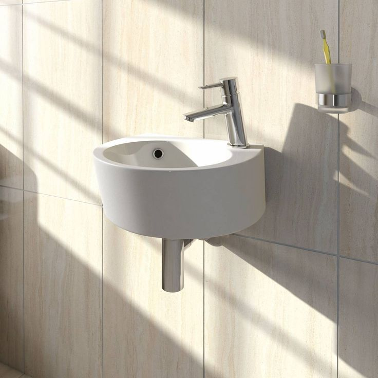 Small Bathroom Basins 57 best love: small spaces images on pinterest | small spaces