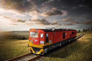 List of Top LEARNERSHIPS for 2016-2017: Transnet & Sasol