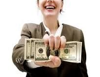 No Credit Check Payday Loans Online Uk - Small And Quick Cash