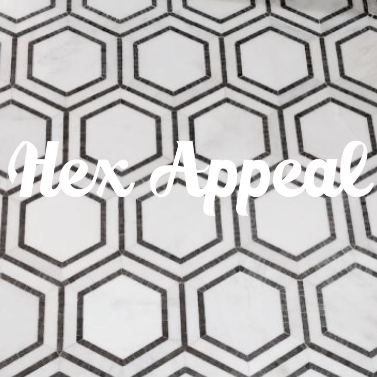 Hex-Appeal Tile: A Mission Accomplished:  Moto Restaurant