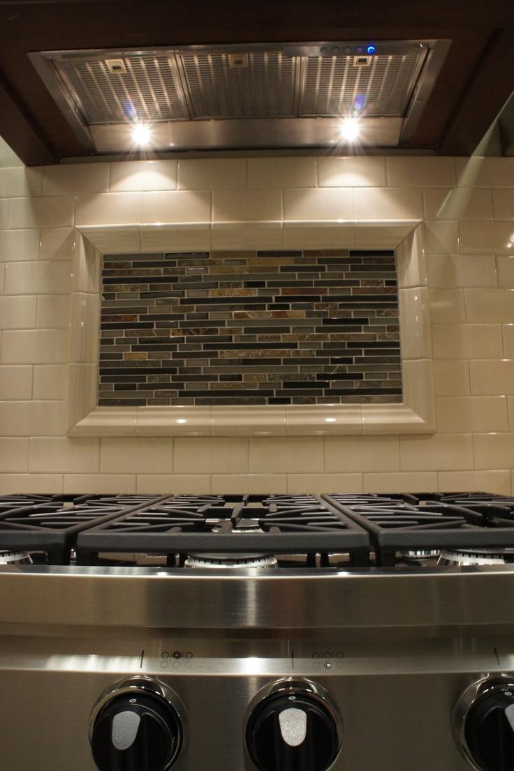 266 best kitchen backsplash u0026 floor tile images on pinterest