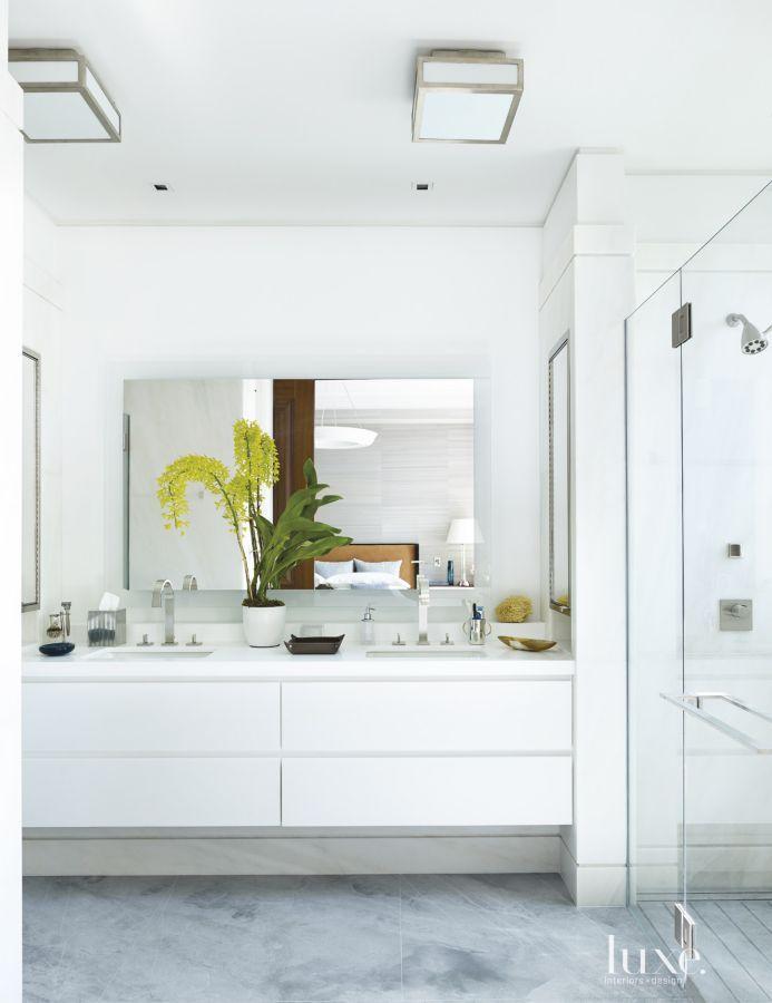 21 Best Powder Room Ideas Images On Pinterest Bathroom