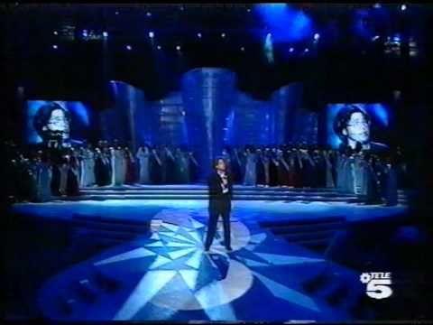 MIKEL HERZOG -La magia del amor-.mpg